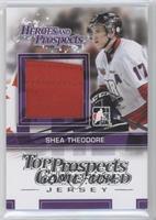Shea Theodore /30