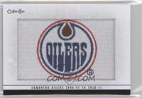 Edmonton Oilers 1996-97 to 2010-11