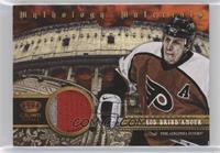 Rod Brind'Amour /25