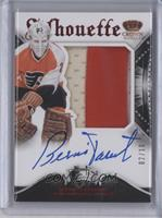 Bernie Parent #2/10