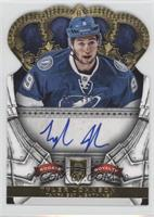 Tyler Johnson /499