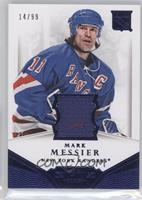 Mark Messier /99