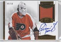 Bernie Parent /50