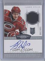 Jared Staal /299