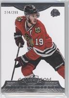 Jonathan Toews /299