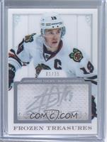 Jonathan Toews /35