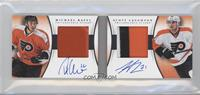 Michael Raffl, Scott Laughton /50