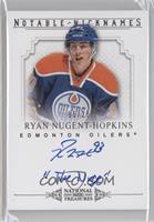 Ryan Nugent-Hopkins /25
