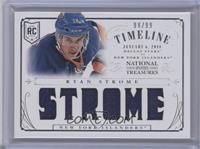 Ryan Strome /99