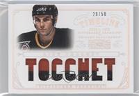 Rick Tocchet /50