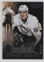 Sidney Crosby /499
