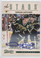 Derian Hatcher