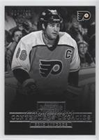 Eric Lindros /499