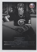 Mike Bossy /499