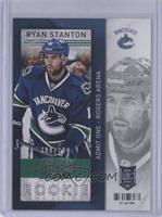 Ryan Stanton /600