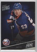 Casey Cizikas /50