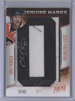 Chris Pronger /7