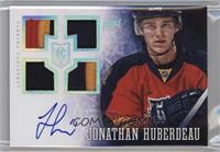 Jonathan Huberdeau /50