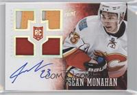 Sean Monahan /50