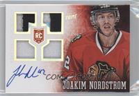 Joakim Nordstrom /50