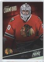 Corey Crawford /50