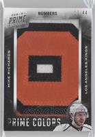 Mike Richards /44