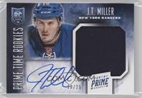 J.T. Miller /25