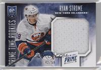 Ryan Strome /50
