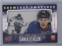 Tanner Pearson /25
