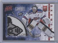 Jack Campbell /4