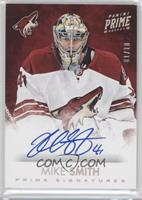 Mike Smith /10