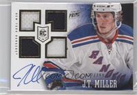 J.T. Miller /199