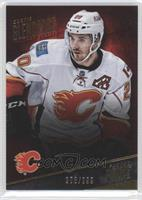 Curtis Glencross /299