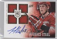 Jared Staal /199