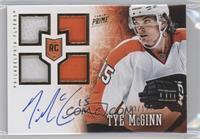 Tye McGinn /199