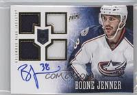 Boone Jenner /199