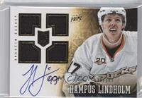 Hampus Lindholm /199