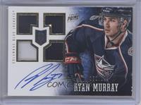 Ryan Murray /199