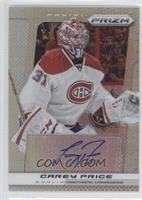 Carey Price /20
