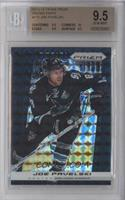 Joe Pavelski /1 [BGS 9.5]