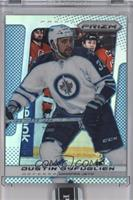 Dustin Byfuglien /1 [ENCASED]