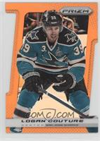 Logan Couture /50