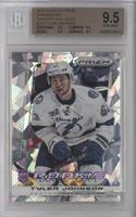 Tyler Johnson [BGS 9.5]