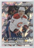 Brendan Gallagher /30