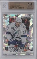 Alex Killorn /30 [BGS 9.5]