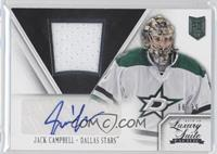 Jack Campbell /99