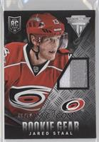 Jared Staal /50