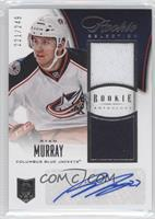 Ryan Murray /249