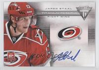 Jared Staal