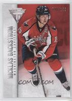 Nicklas Backstrom /199